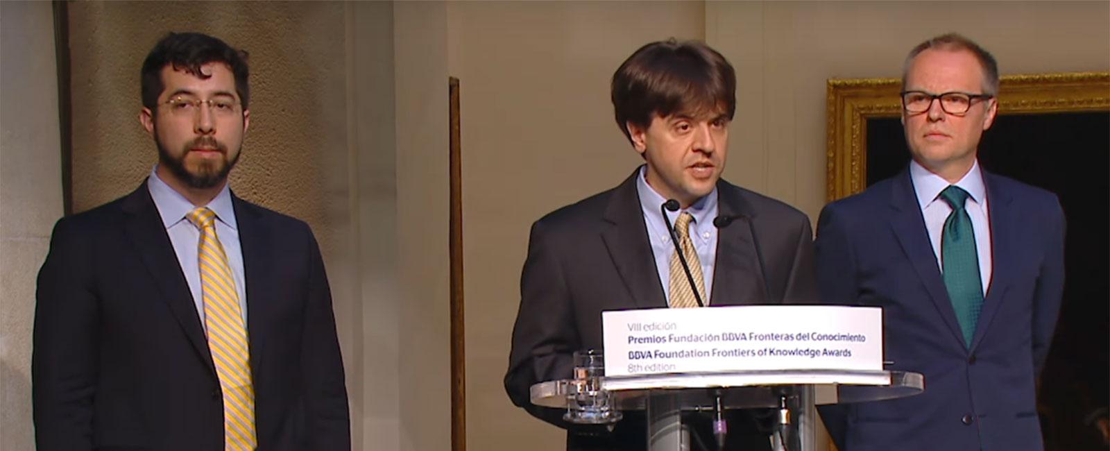 fbbva_ceremonia-15-discurso-biomedicina