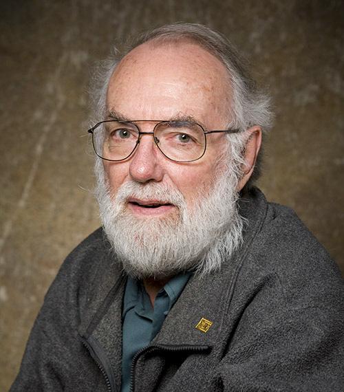 fbbva-11-ecologia-janzen