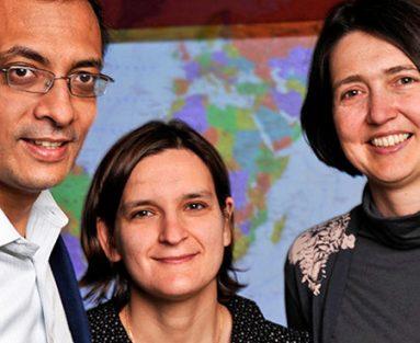 fbbva-8-cooperacion-mit-laboratorio-accion-pobreza