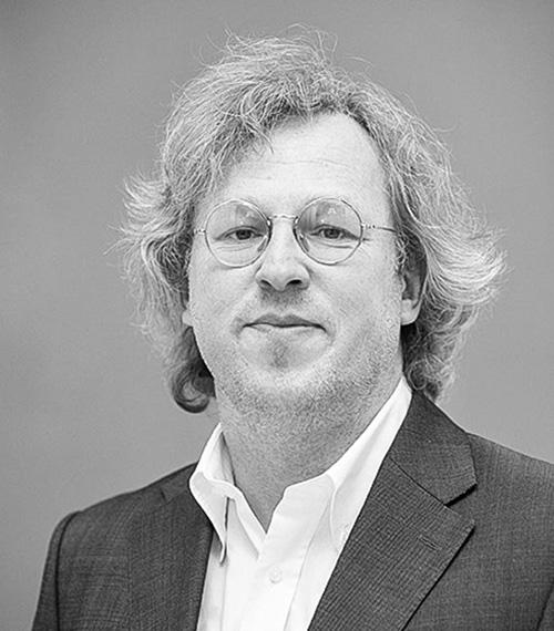 fbbva-jurado-artes-reinhard-brembeck