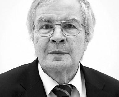 fbbva-jurado-ciencias-hansch