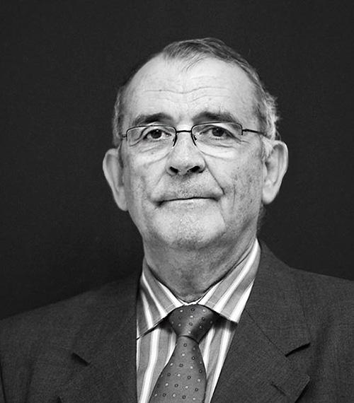 JURADO COOPERACION AL DESARROLLO – PREMIOS FRONTERAS DEL CONOCIM