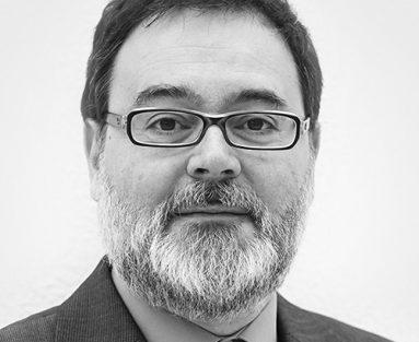 JURADO DE ECOLOGIA Y BIOLOGIA DE LA CONSERVACION