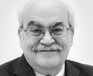 REUNION JUDADO DE LA CATEGIRIA DE ECONOMIOA, FINANZAS Y GESTION