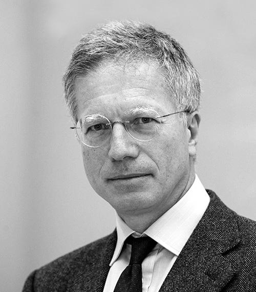 fbbva-jurado-economia-tabellini