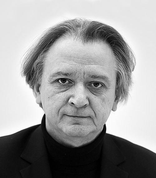 fbbva-jurado-musica-ranko-markovic