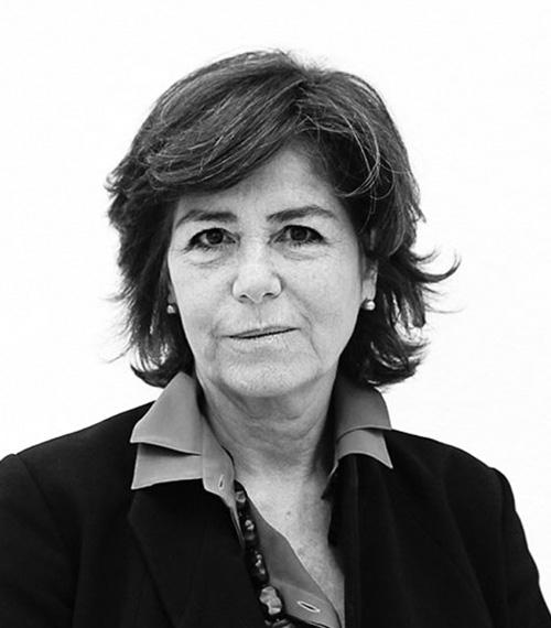 fbvva-jurado-16-economia-lucrezia-reichlin