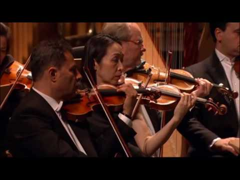 VIII-Concierto-extraordinario-Premios-Fundación-BBVA-Fronteras-del-Conocimiento