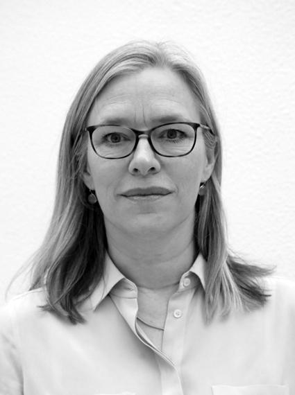 Julia-Fischer_autox570px