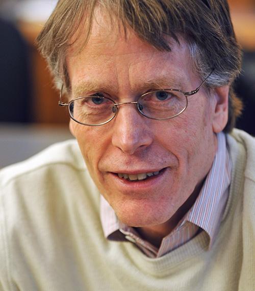 FBBVA-10-economia-Lars-Peter-Hansen