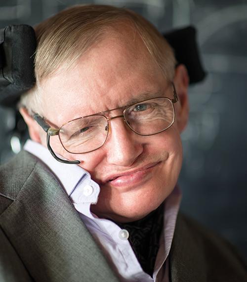 FBBVA-15-ciencia-Stephen-Hawking
