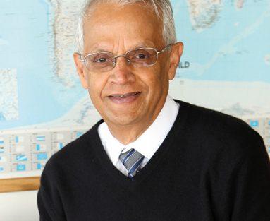 FBBVA-15-cmbio-climatico-Veerabhadran-Ramanathan