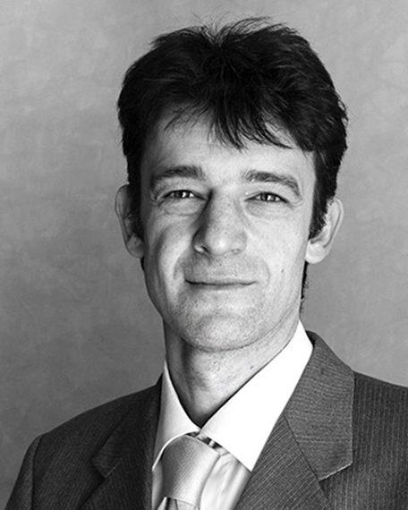 FBBVA-jurado-cooperacion-Francesco-Caselli-2