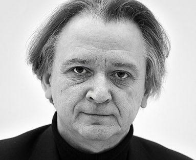 FBBVA-jurado-musica-Ranko-Markovic-2