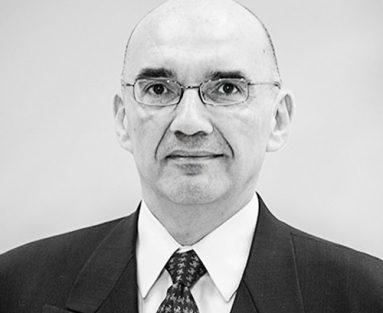 FBBVA-jurado-tic-Sergio-Verdú-1