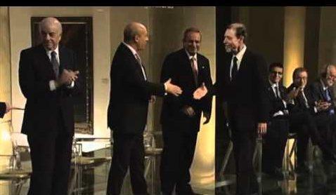 Ceremonia-de-los-premios-Fundacion-BBVA-Fronteras-del-Conocimiento-2011-e1510315814545