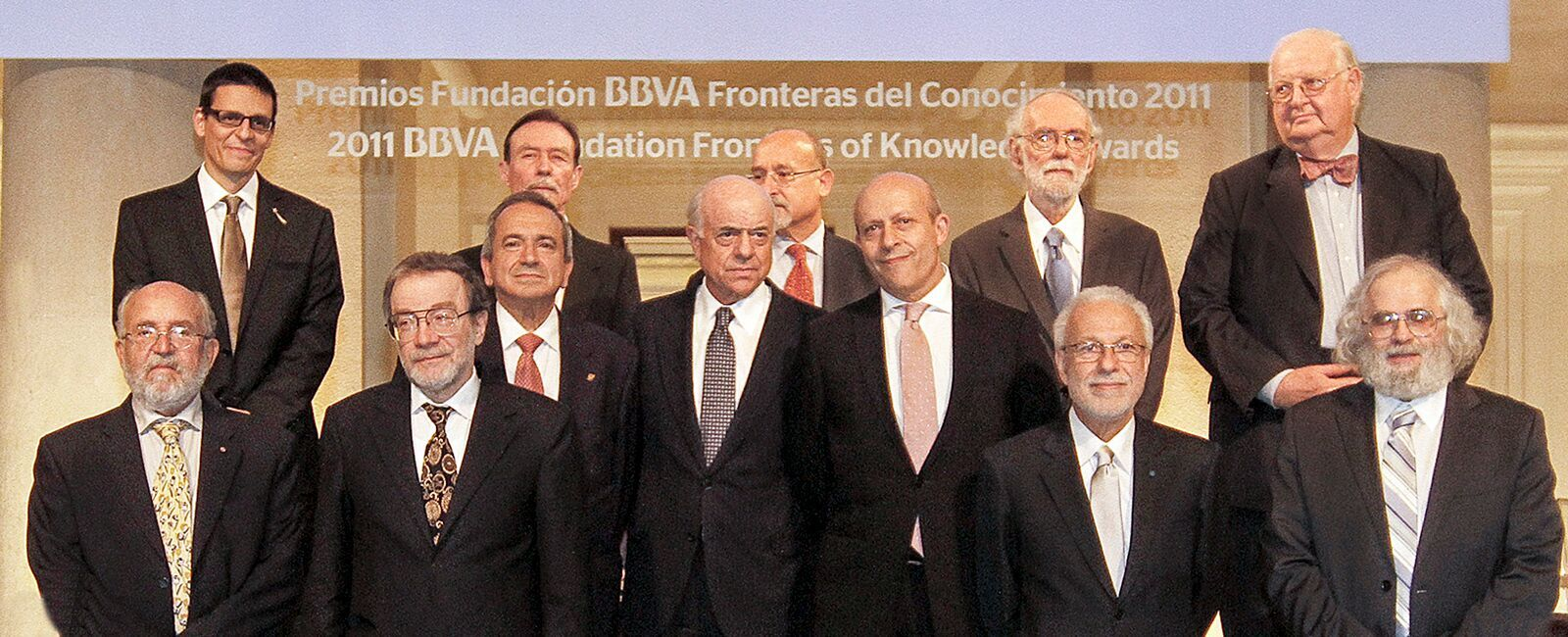 FBBVA-Fronteras-ceremonia-2011-ok