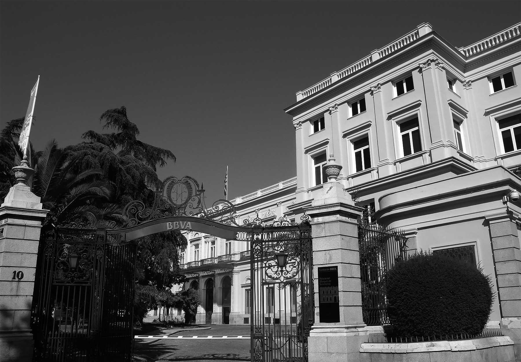palacio3gris