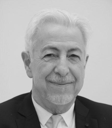 oussama-khatib-2020