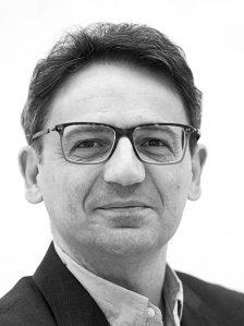 FBBVA-jurado-cooperacion-Antonio-Ciccone-1
