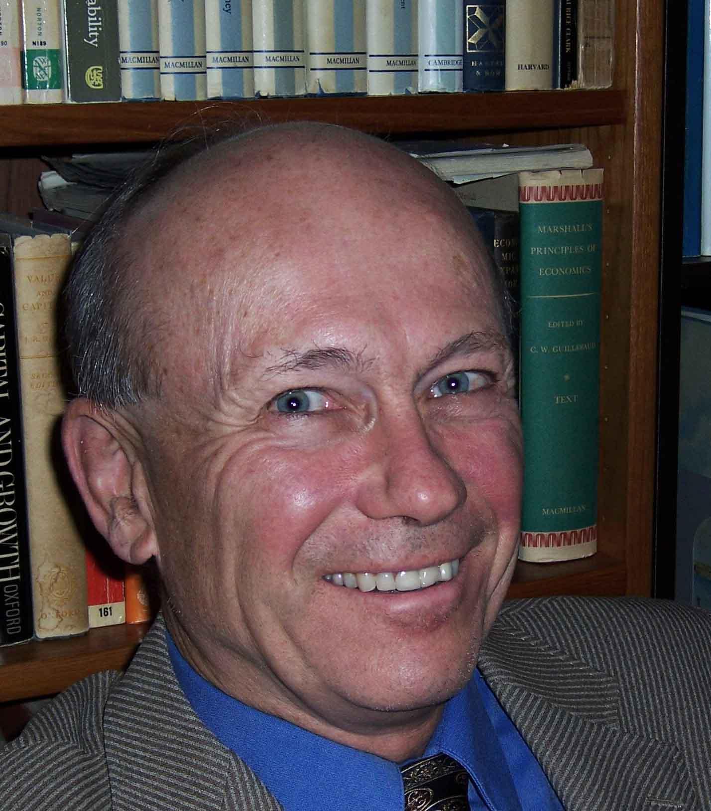 Peter-Howitt