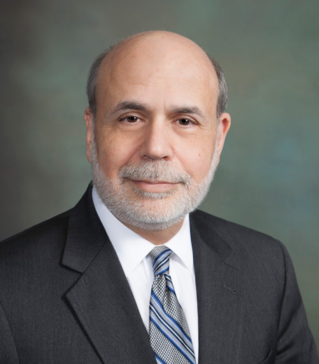 Ben-Bernanke456x520