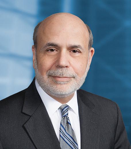 F-XIII-6_EFGE_Bernanke_@Brookings_web