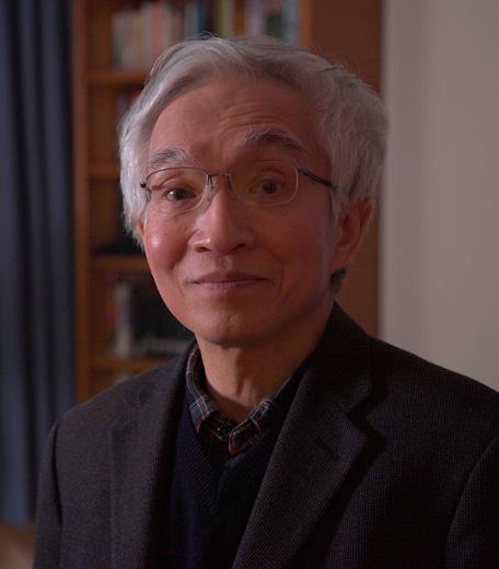 Nobuhiro-Kiyotaki-456×520