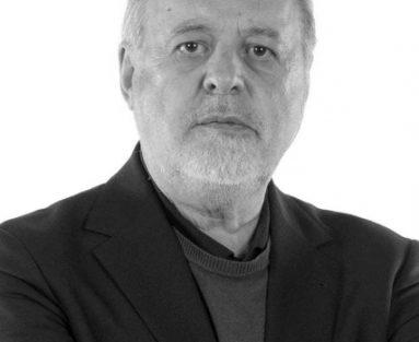 JoseMariaFernandezCardo-427×570